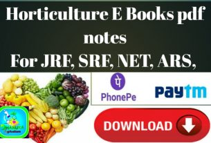 https://www.dhanukaagri.com/online-agriculture-e-learning-website-for-bsc-aghorti/